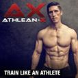 ATHLEAN-X™ show