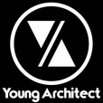 The Young Architect Podcast show