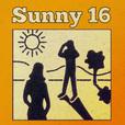 Sunny 16 show