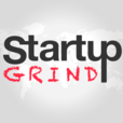 Startup Grind show