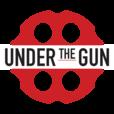 Under the Gun poker podcast show