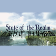 State of the Realm show