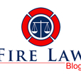 Fire Law show