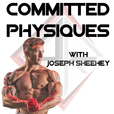 Committed Physiques Radio show