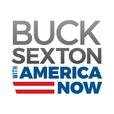The Buck Sexton Show show