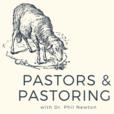 Pastors & Pastoring show