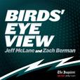 Birds' Eye View show