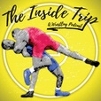 The Inside Trip Wrestling Podcast show