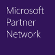 Microsoft Partner Network podcast show