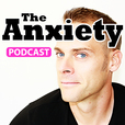 The Anxiety Podcast show