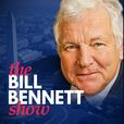 The Bill Bennett Show show
