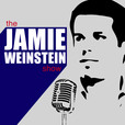 The Jamie Weinstein Show | Lessons from Leaders in Politics, Business & Media show
