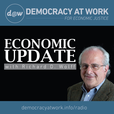 Economic Update with Richard D. Wolff show