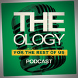 Theology For the Rest of Us   Quick Answers to the Questions About God and the Bible show