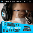 Shared Practices | Your Dental Roadmap to Practice Ownership | Custom Made for the New Dentist show