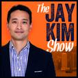 The Jay Kim Show : Entrepreneurship | Investing | Startups show