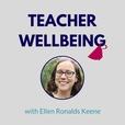 Teacher Wellbeing show