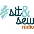 Sit & Sew Radio show