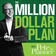Million Dollar Plan show