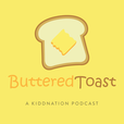 Buttered Toast show
