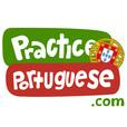 Practice Portuguese show