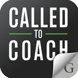 Gallup Called to Coach show