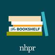 The Bookshelf show