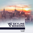 Skyline Sessions show