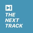The Next Track - A podcast about how people listen to music today show