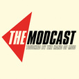 The Modcast show