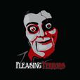 Pleasing Terrors show