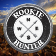 The Rookie Hunter show