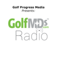 Podcast – GolfMDs Radio show