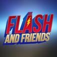 The Flash & Friends: ScreenJunkies Guide to DC's Arrowverse show