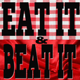 Eat It and Beat It - A Food And Porn Podcast show