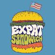 Expat Sandwich show