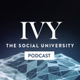 The IVY Podcast show