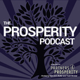 The Prosperity Podcast show