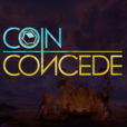Coin Concede: A Hearthstone Podcast show