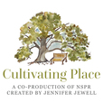 Cultivating Place show
