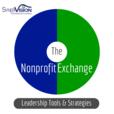 The Nonprofit Exchange: Leadership Tools & Strategies show