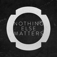 Danny Howard Presents... Nothing Else Matters Radio show