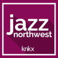 Jazz Northwest show
