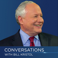 Conversations with Bill Kristol show