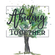 Abiding Together Podcast show