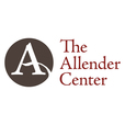 The Allender Center Podcast show