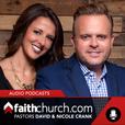 Faith Church - Audio Podcast show