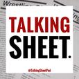 Talking Sheet | Pro Wrestling & Wrestling News | WWE | Observer | PWTorch show