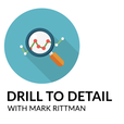 Drill to Detail Podcast show