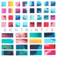 Containers show